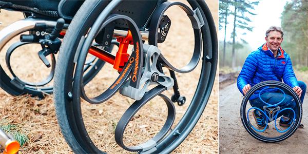 Loopwheels-rodas--com-suspensão-para-cadeirante-capa