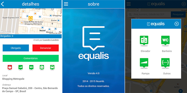 app-equalis-01