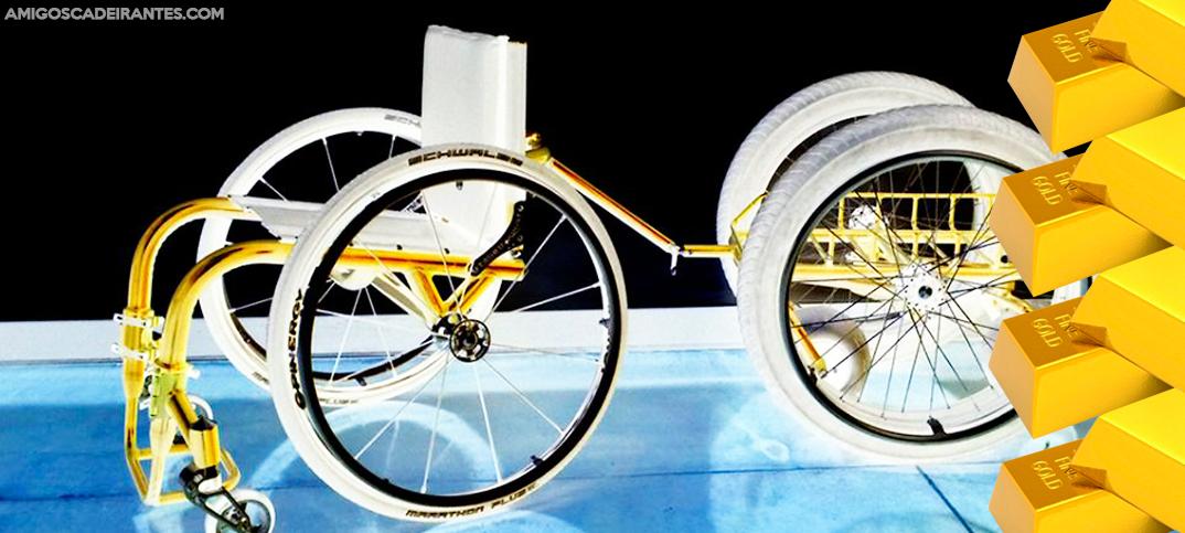 cadeira-de-rodas-tem-preço-de-ouro