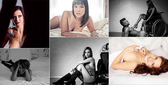 6-ensaios-sensuais-com-lindas--mulheres-cadeirantes---amigos-cadeirantes