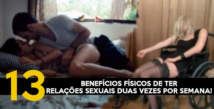 13-benefícios-físicos-de-ter-relações-sexuais-duas-vezes-por-semana--amigos-cadeirantes