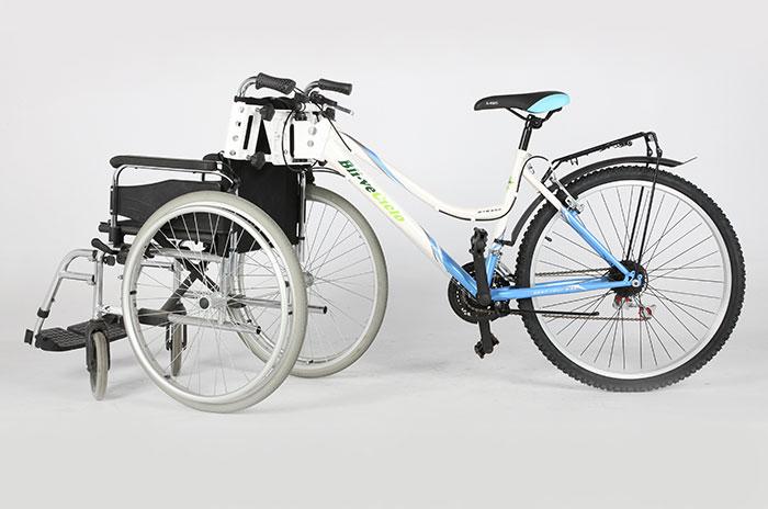 kit-adapta-y-bicicleta-pineda-movilidad