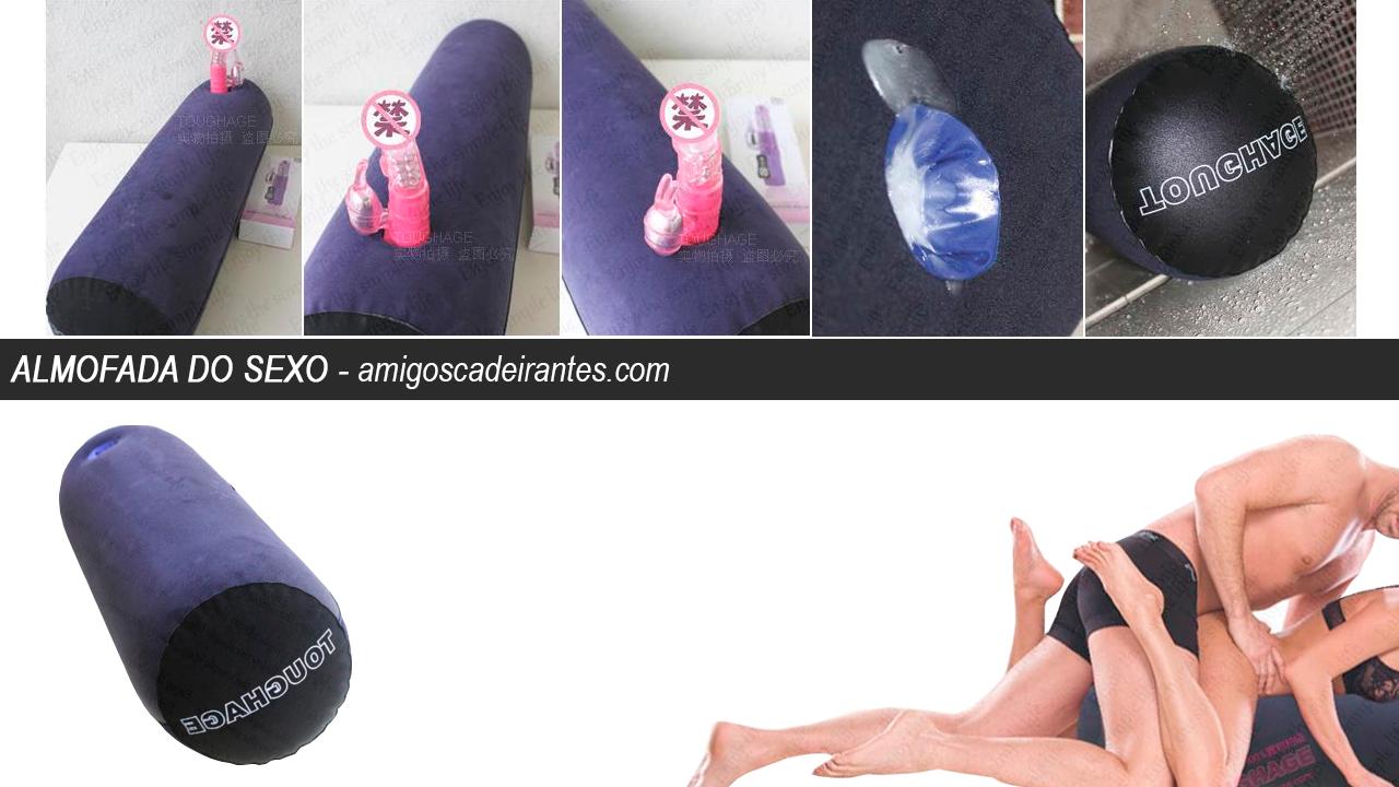almofada-do-sexo---amigos-cadeirantes