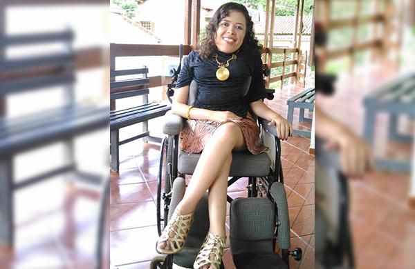 Cláudia-Nonato---Projeto-Cadeirante-Sexy---Colabore-01
