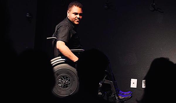 Dionatan-Junior-Moraes-dos-Santos-00-amigos-cadeirantes