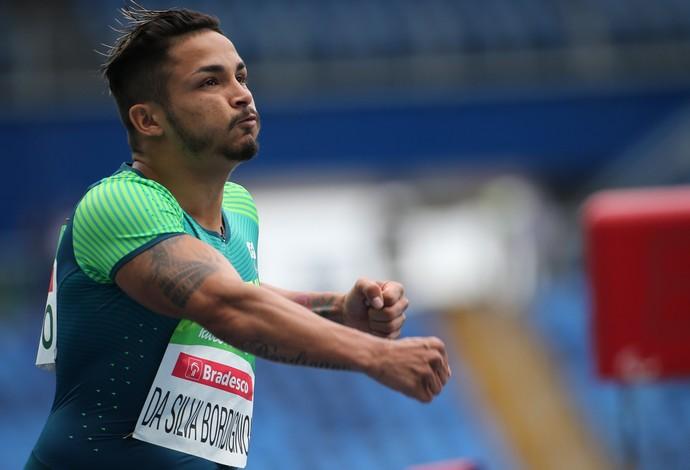 2016-09-09t140445z_1361275987_ht1ec99133b7m_rtrmadp_3_paralympics-rio-athletics