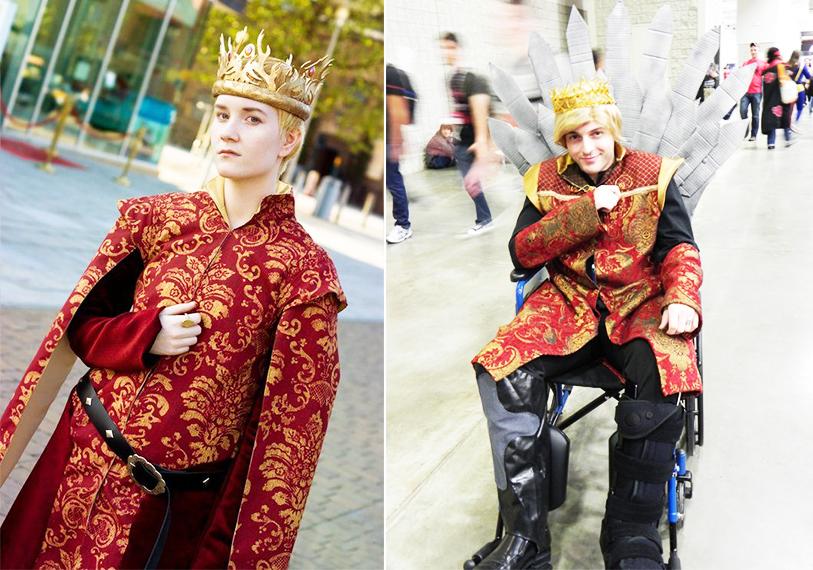 joffrey-baratheon-cosplay-cadeirante-amigos-cadeirantes